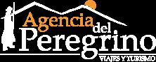 Agencia de Peregrino - viajes y turismo -